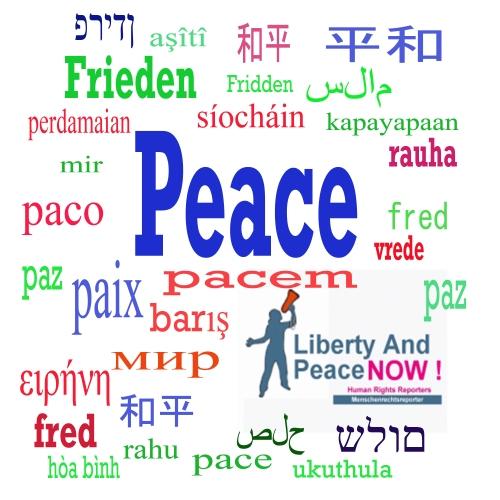 live peace 101.jpg